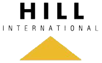HILL International Hungary